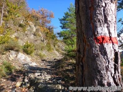 le-sentier-cathare-photo-trail