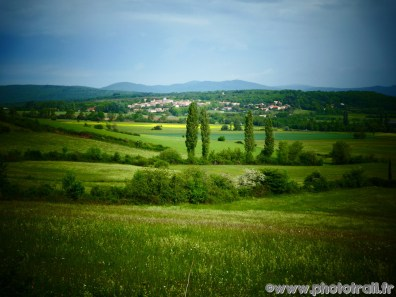 Sentier Cathare - De Quillan à Puivert (13)